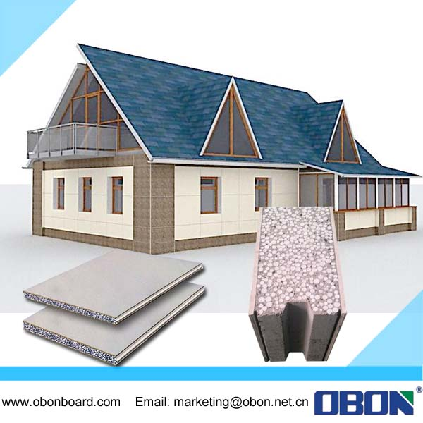 Obon Simple House Design With Doors And Window For Sale In Nepal Buy Simple House Design In Nepal Product On Alibabacom