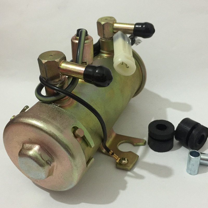 nissan tiida gearbox pump online buy wholesale nissan tiida fuel pump from china ... #2