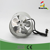 Oem quality duct blower hospital ventilator