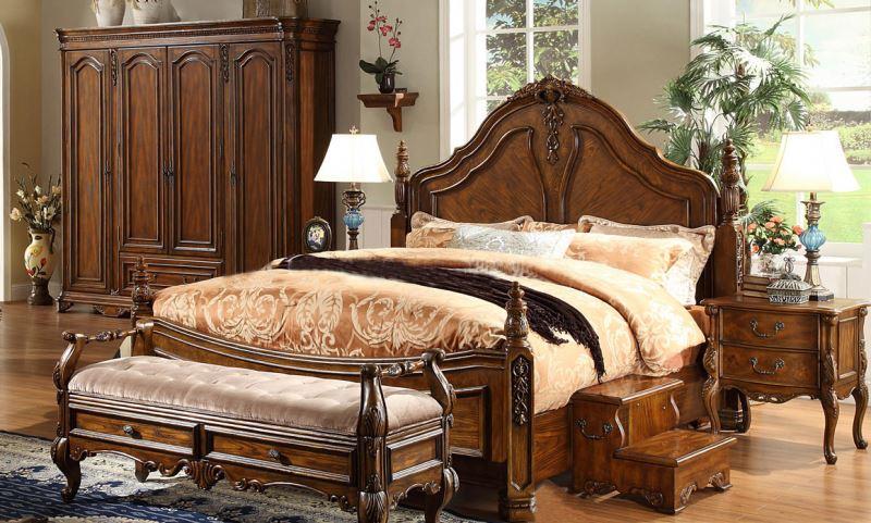 Bedroom Sets 2014 18th century bedroom furniture, 18th century bedroom furniture