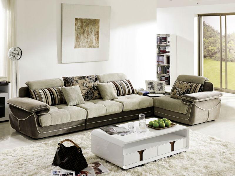 Wall To Sofa Designs India | Nrtradiant.com