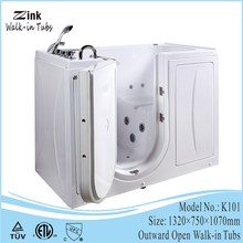 Walk In Bathtub Corner, Walk In Bathtub Corner Suppliers and ...