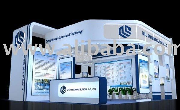 Exhibition Booth Decoration : Tradeshow tradefair exhibition booth design buy exhibition booth