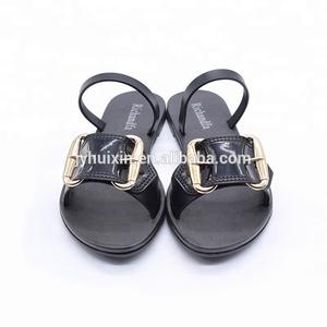 5a0f3d7332a China Slipper Shoes Women