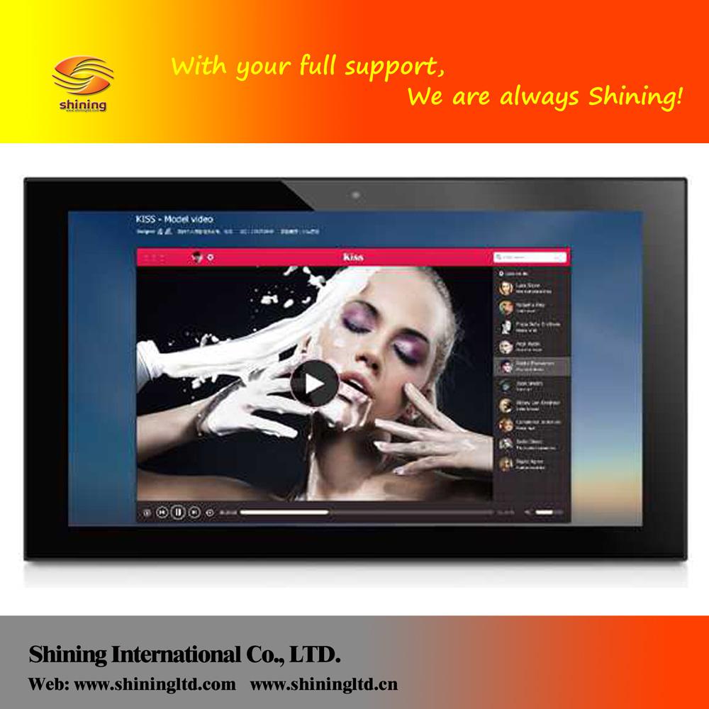 Venta al por mayor oferta marco digital 8-Compre online los mejores ...