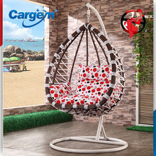 Hanging Bubble Chair Under 100, Hanging Bubble Chair Under 100 Suppliers  And Manufacturers At Alibaba.com