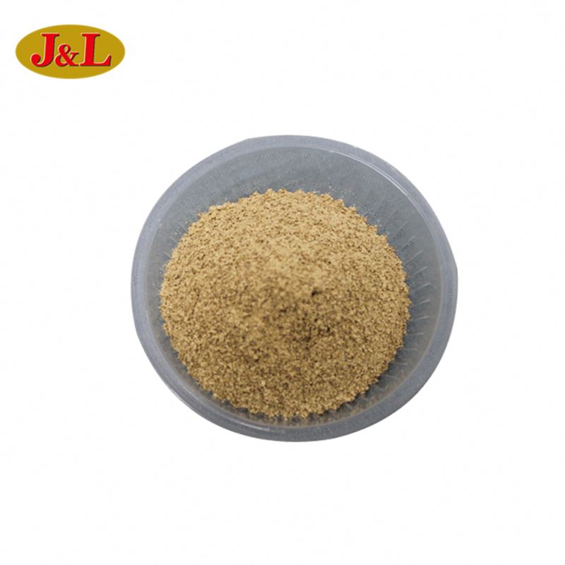 China Good Surplier Factory of 100% Natural Agent 800cps Sodium Alginate