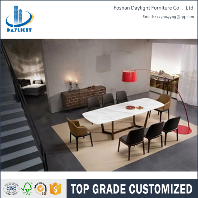 european marble table-Source quality european marble table from ...
