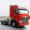 /product-detail/competitive-price-high-efficient-trailer-head-truck-prices-60791785627.html