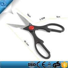 scissor for bone cutting,vegetables cutting scissors,laser kitchen scissors