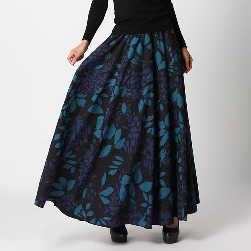 Long jean skirts - results from brands Bonnie Jean, Versace, Unique Bargains, products like