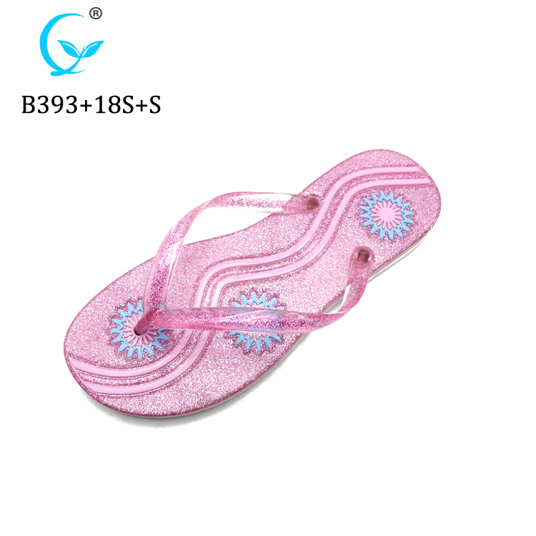 aabed162e China Spa Sandals