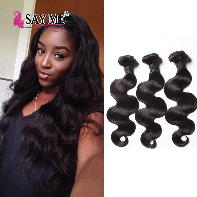 China 10 Inch Human Hair Weave Extension Wholesale Alibaba