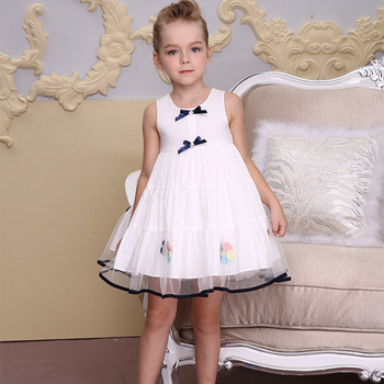 White Casual Wear For Girls Childrens Clothes Online Australia Kids