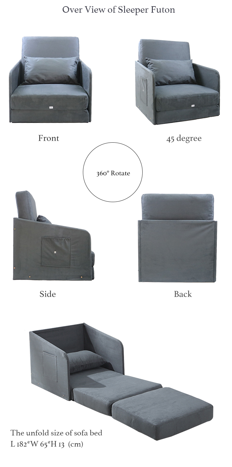 Astounding American Style Chair Tatami Futon Sofa Home Furniture Sofa Bed Buy American Style Chair Tatami Futon Sofa Home Furniture Sofa Bed High Quality Bralicious Painted Fabric Chair Ideas Braliciousco