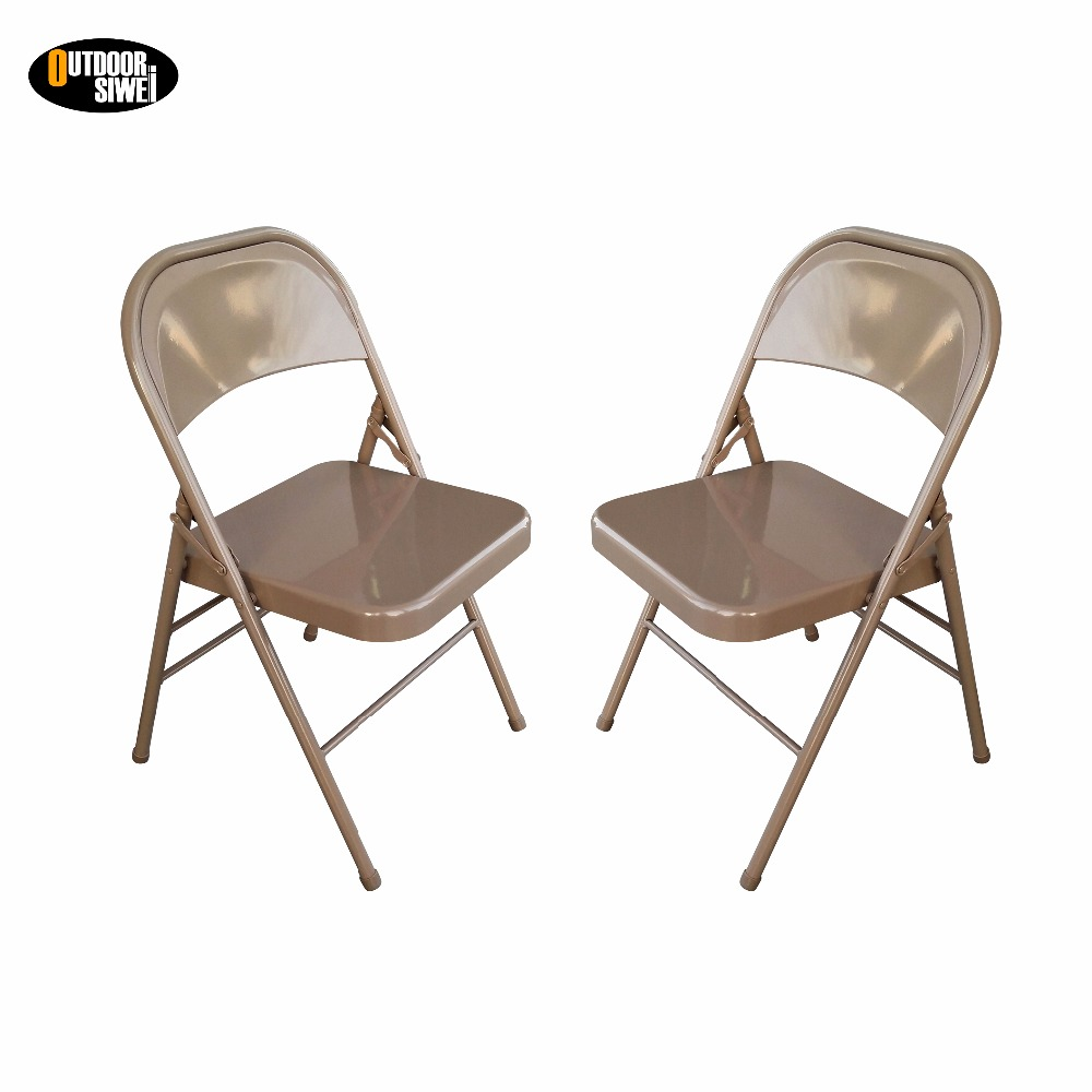 Fancy Folding Chairs, Fancy Folding Chairs Suppliers and ...