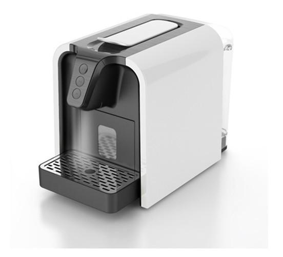 machine nespresso promotion achetez des machine nespresso promotionnels sur. Black Bedroom Furniture Sets. Home Design Ideas