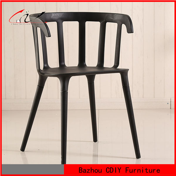 Plastic Chair Price India  Plastic Chair Price India Suppliers and  Manufacturers at Alibaba comPlastic Chair Price India  Plastic Chair Price India Suppliers and  . Plastic Chairs Wholesale. Home Design Ideas