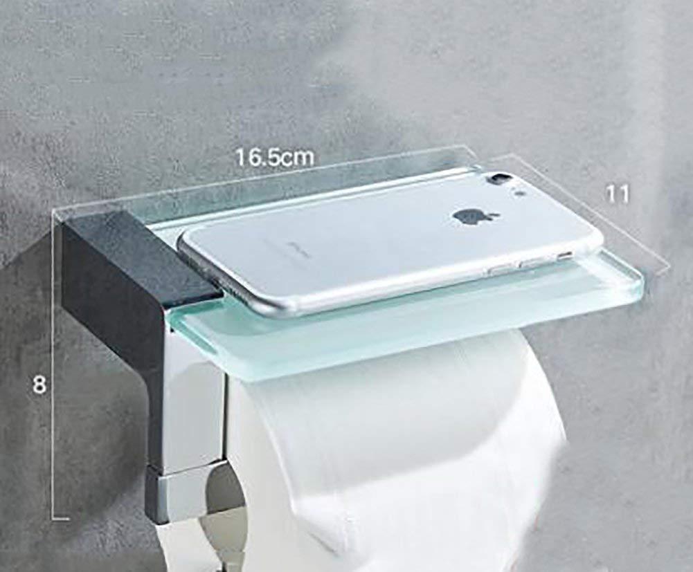 Cheap Glass Toilet Roll Holder Find Glass Toilet Roll Holder Deals