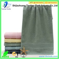 Superior Durability Face Towel for Hotel & Home Use with Full Package Service