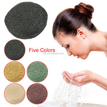 Wholesale konjac sponge for face