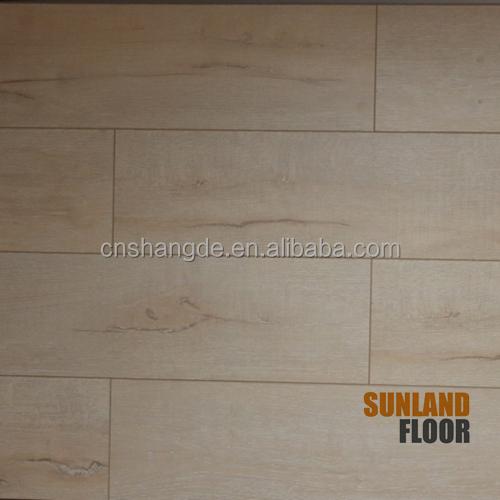 Laminate flooring brand names gurus floor for Laminate flooring brands