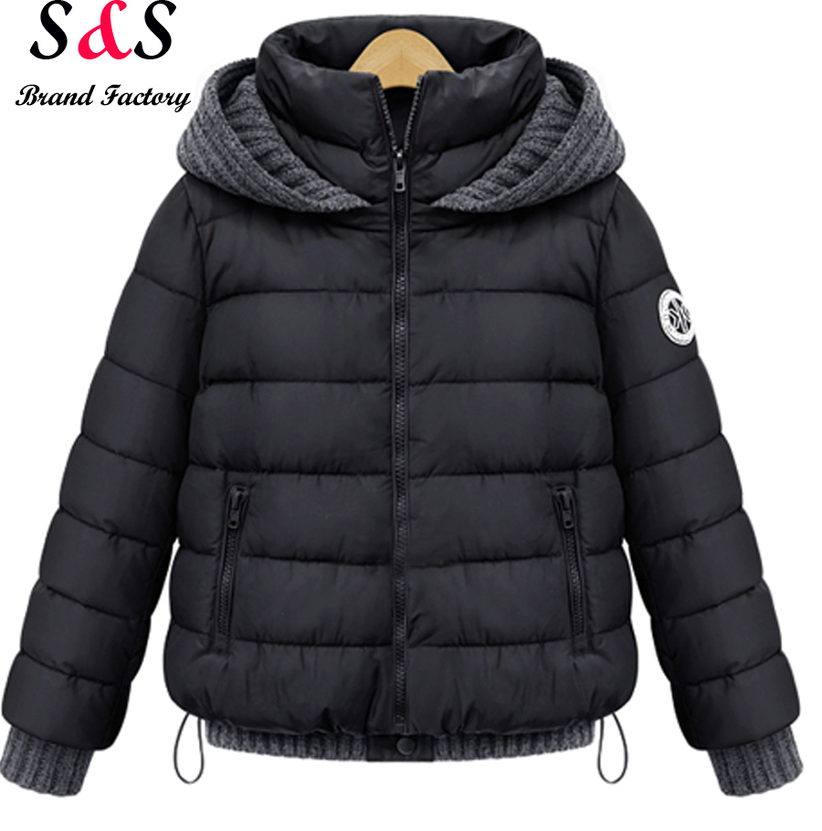 Where to buy snow jackets