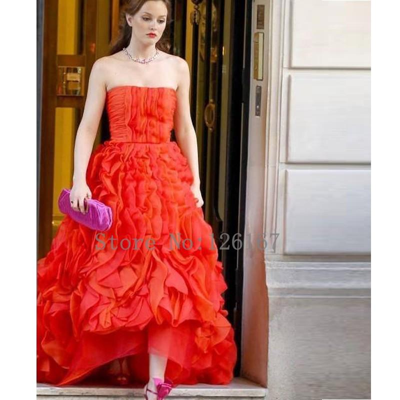 Gossip girl dresses buy