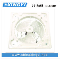 XYG Low Noise wall exhaust fan covers