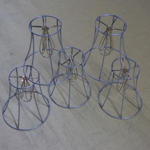 Wire lampshade frames wire lampshade frames suppliers and wire lampshade frames wire lampshade frames suppliers and manufacturers at alibaba keyboard keysfo Images