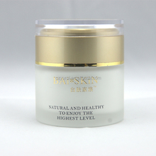 Anti Aging Anti wrinkle Moisturizing Hydrating Face Skin Whitening Cream