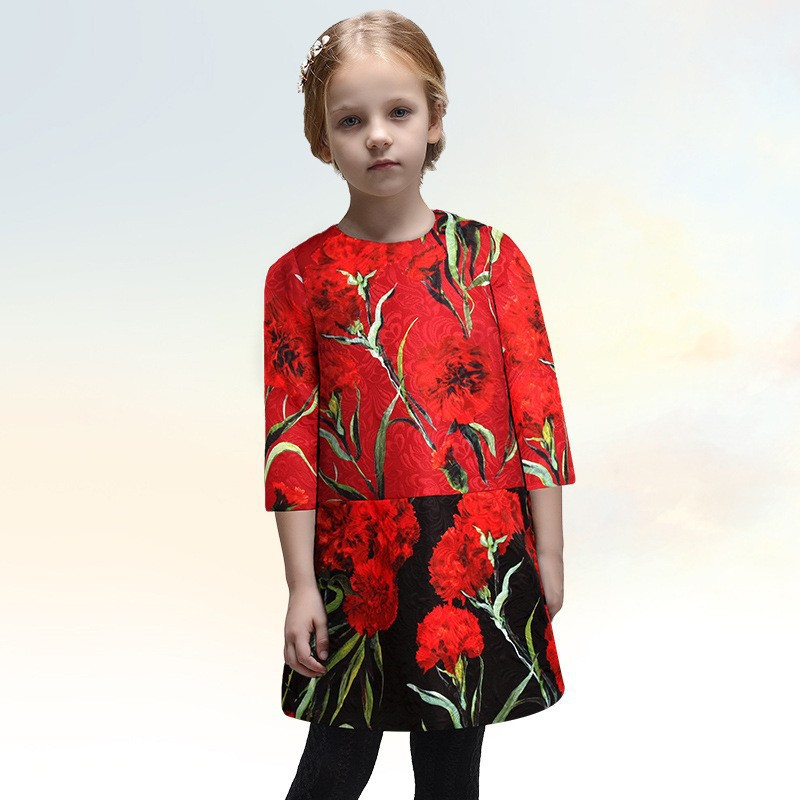 69bb0669c5cf Cheap Party Clothes For Kids