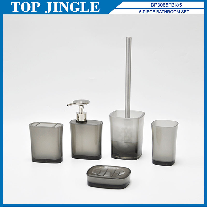 Frosted Bathroom Accessories Supplieranufacturers At Alibaba