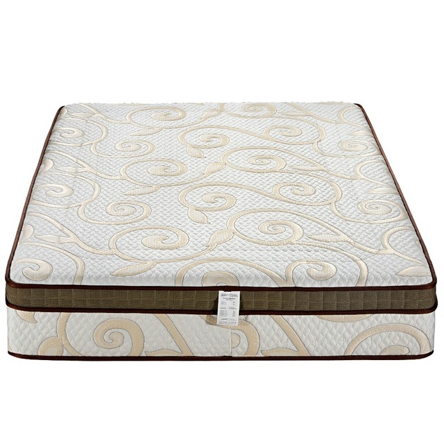 Delicieux High End Living Room Furniture Thin Memory Foam Royal Mattress Can Be  Customized