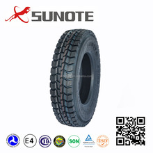 chinese tires brands 315/80r22.5 companies looking for partners
