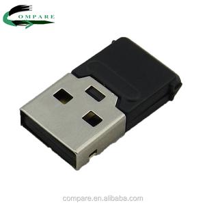 Compare desktop wifi network adapter realtek rtl8188 usb wifi dongle