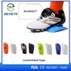 Wholesale EVA+PP Best Quality Soccer Shin Pads