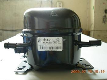 Kühlschrank Kompressor : Lg marke kühlschrank kompressor ns laeg buy lg kühlschrank