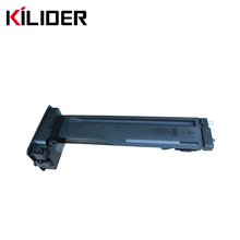 Best selling invoer compatibel toner cartridge voor MLT-D707S