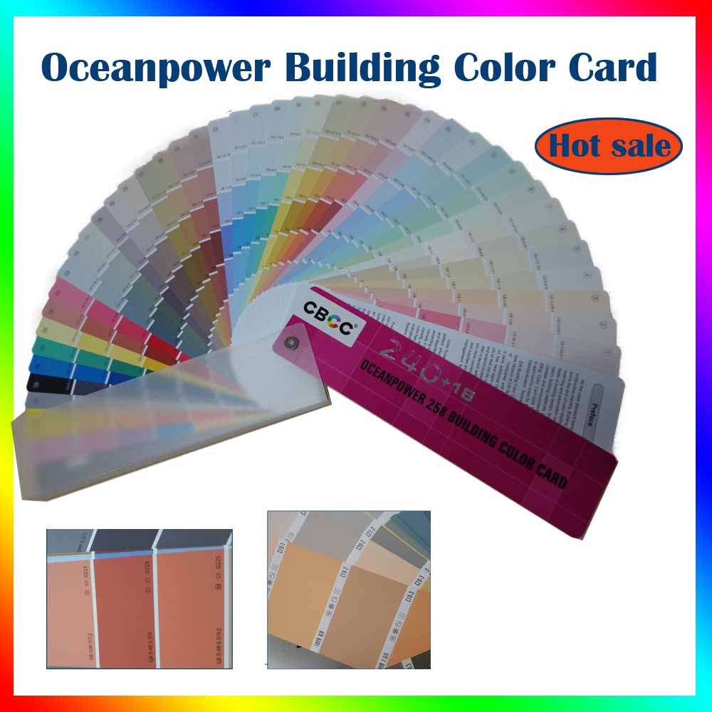 Paint color swatchesuniversal color chartplastic color fandeck paint color swatchesuniversal color chartplastic color fandeck for building wall buy paint color swatchesplastic color fandeckcolor chart product on nvjuhfo Images