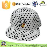 cheap custom no minimum wholesale snapback hats,hiphop 6 panel cap,snapback hat template psd