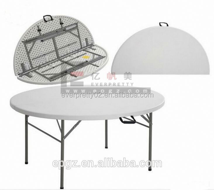 Durable Clear Restaurant Table And Chair , Canteen Tables And Chairs , Tables Dessert Shop Canteen