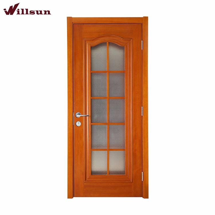 New Model Entrance Door Wooden Door Frames Designs India Wooden Single Panel Door Buy New Model Entrance Doorwooden Door Frames Designs