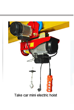 HTB1Hfa6GXXXXXbCXXXXq6xXFXXXz 0 1t to 1t pa small mini electric chain hoist with trolley buy Budgit Hoist Wiring-Diagram at bakdesigns.co