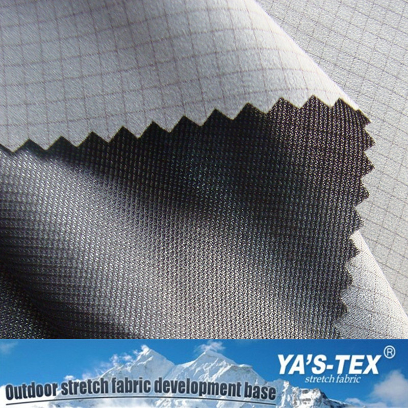 210t polyester taffeta flocked fabric,ripstop taffeta fabric,customized print polyester taffeta fabric