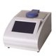 Automatic ABBE Refractometer