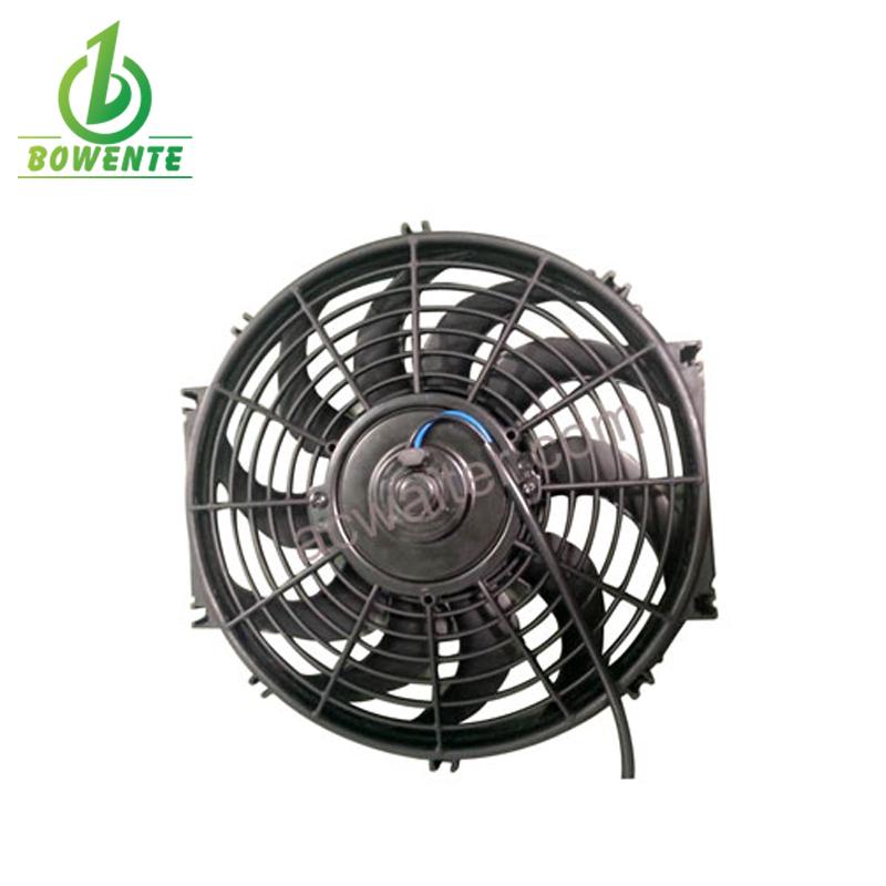 Réfrigérateurs, Congélateurs Moteur De Ventilateur De Congélateur Réfrigérateur Universel 5w 5 Watts Doubles Moderate Price Autres