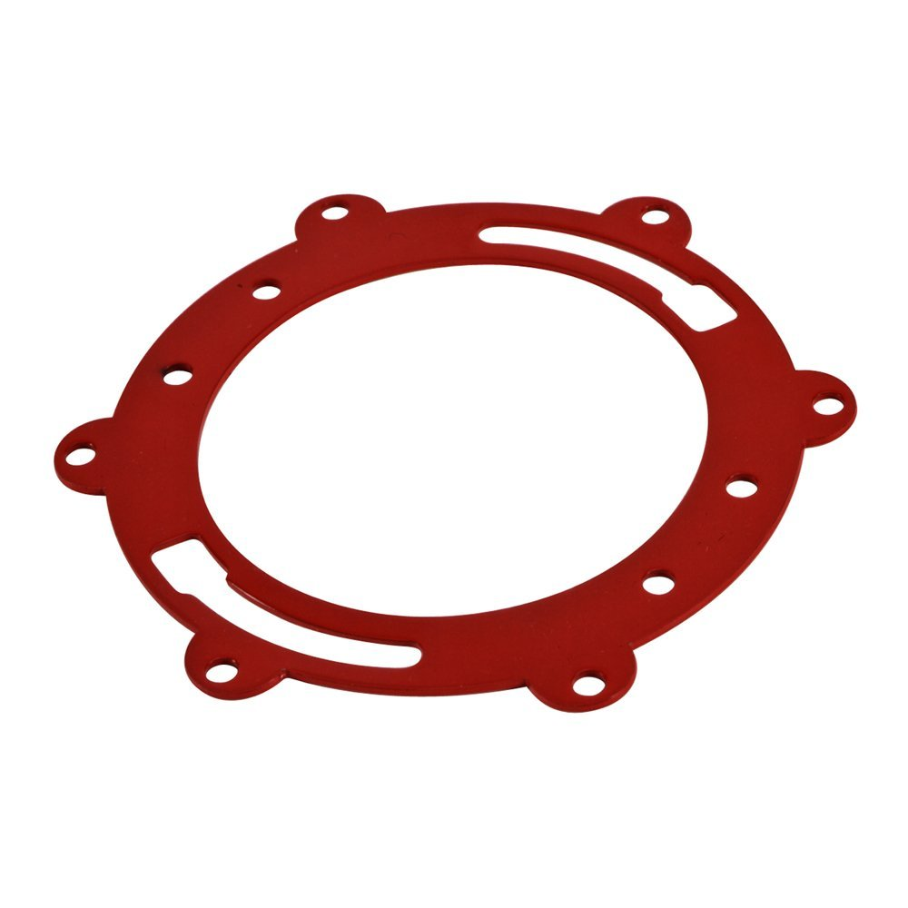 Cheap danco o ring find danco o ring deals on line at alibaba get quotations danco inc toilet flange repair ring geenschuldenfo Choice Image