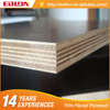 cheap plywood for sale 8x4 plywood from xuzhou chinese supplier