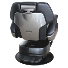 The best hydraulic styling barber chair Manufacturers